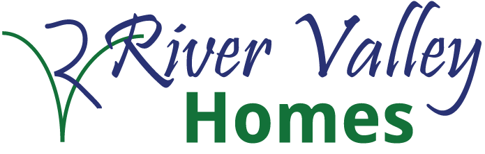 River-Valley-Homes-Final