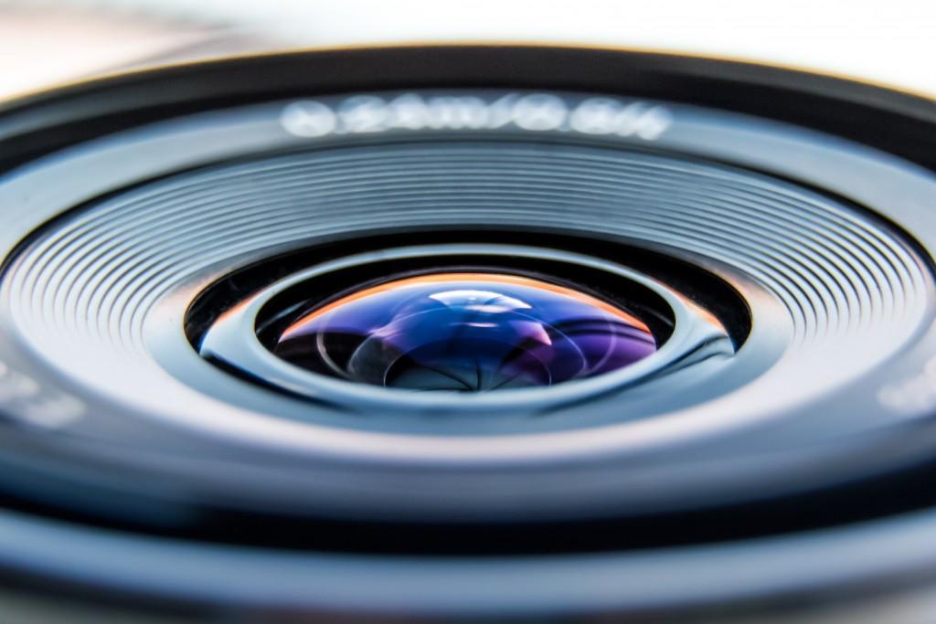 camera-lens-2