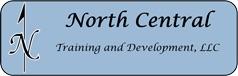 nctd-logo
